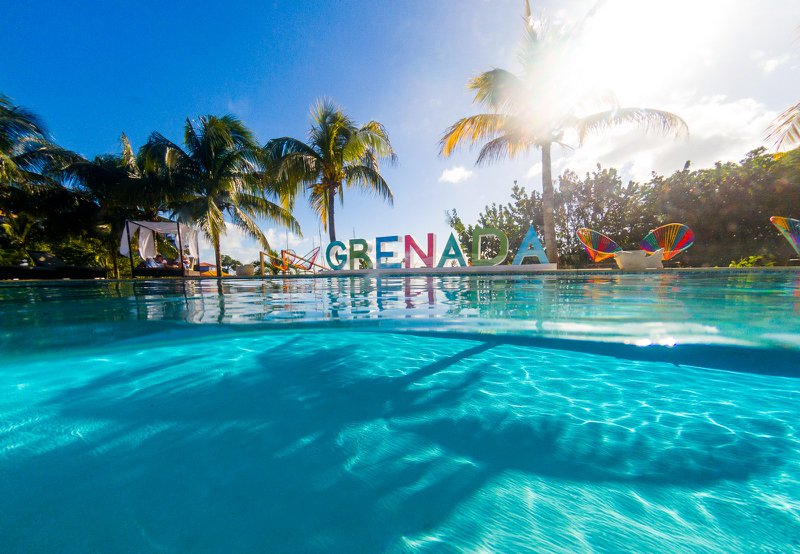 grenada citizenship by investment benefits