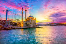 How to Avail Turkey Citizenship by Investment Through Real Estate