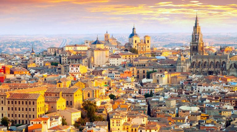 Spain Residency by Investment Program: Everything to Know