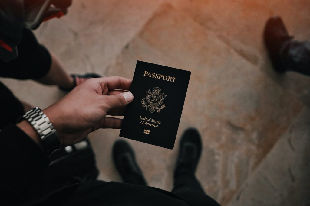 Citizenship by Investment Programs Soar High Amid Pandemic, Experts Reveal